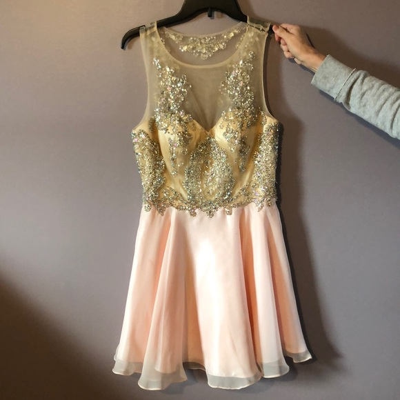 Dresses & Skirts - Homecoming dresses